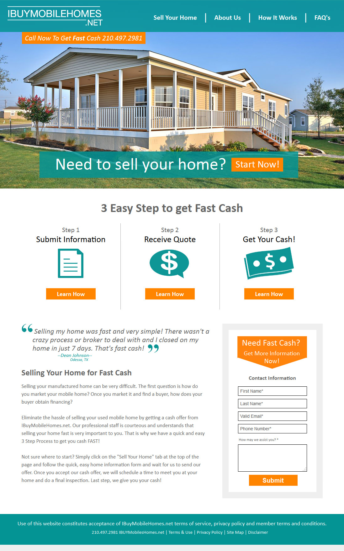 Our Works on trailers mobile homes, remodel mobile homes, i buy cars, we buy mobile homes, i buy antiques, gold mobile homes,